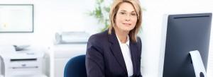 Business Accountants Adelaide