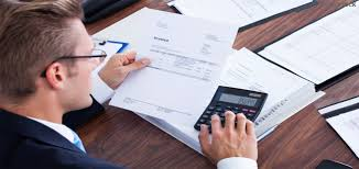 Accountants In Adelaide