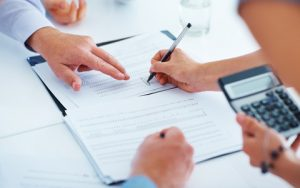 ADELAIDE ACCOUNTING SERVICES