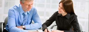 Adelaide Accounting Firms
