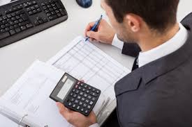 Tax Agent In Adelaide