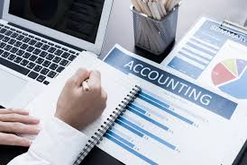 accounting firms Adelaide