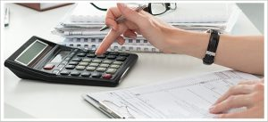 Business Accounts Adelaide